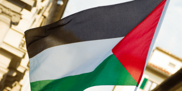 Banks and Economists: PADICO Holding Bonds represent success of the Palestinian Economy