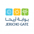 Jericho Gate Real Estate Investment Company