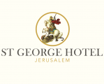 Jerusalem Tourism Investment Company, owner of St. George Hotel